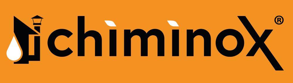 Chiminox